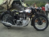 Click to view album: Veterantraktortreff 2011
